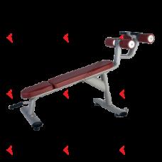Abdominal Bench PLM-548