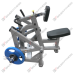 Iso Lever Bauer Fitness Seated Row NLL-808