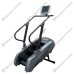 Commercial Stair Climber CSS-100