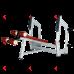 Decline Bench PLM-546