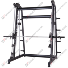 Smith Machine PLM-518