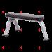 Flat Bench NLL-811