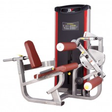 Seated Leg Curl PLM-501