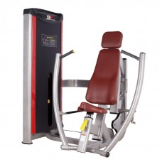 Seated Chest Press PLM-505