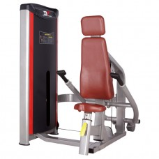 Seated Triceps Pushdown PLM-511