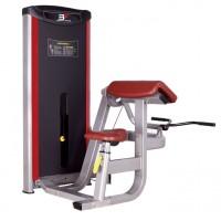 Biceps Curl PLM-513