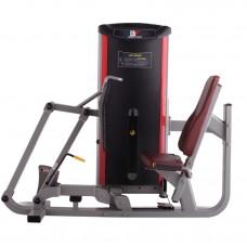 Leg Press PLM-517