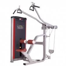 Lateral Pulldown PLM-521