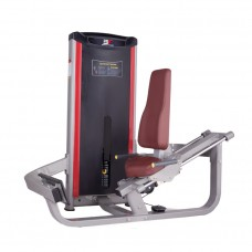 Seated Calf Extensions PLM-536