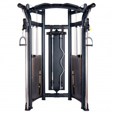 Functional Trainer PLM-539