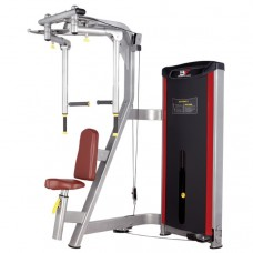 Peck Deck/Rear Delts PLM-540