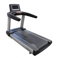 New Commercial Generation Treadmill S23T TLM-100