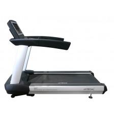 Treadmill S25T