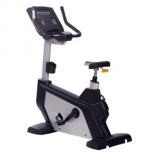 Commercial Upright Bike S25U TLM-103