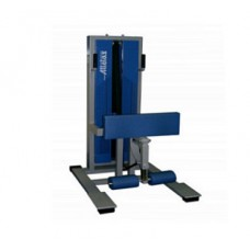 Iron Beast Professional Line Standing Hamstring Curl