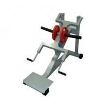 Iron Beast Professional Line Multi Press