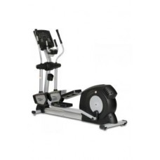 Commercial Elliptical Cross Trainer S25E TLM-102