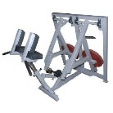 Iron Beast Professional Line Power Runner